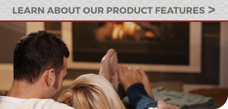 Comfort flame homepage banner 468x224 b