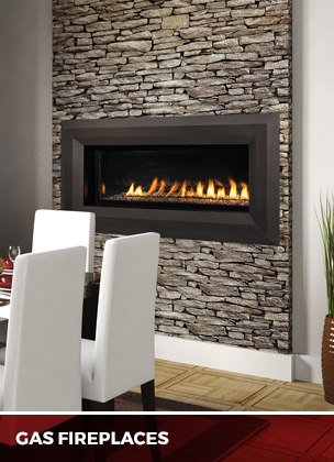 Homepage gas fireplaces