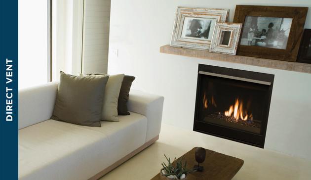 Aurora cd gas fireplaces comfort flame aurora cd 01 teraionfo